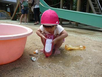 2010 06 30 長池幼稚園 wan01