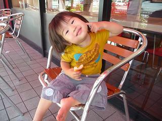2010 07 21 絵画コンクール tibi01
