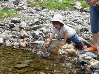 2010 08 19 大峰山水くみ2 tibi05
