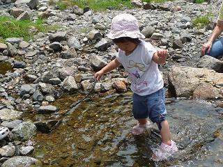 2010 08 19 大峰山水くみ2 tibi04