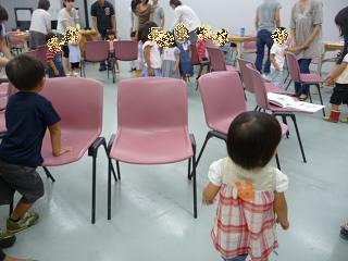 2010 09 16 絵本大好きクラブ tibi06