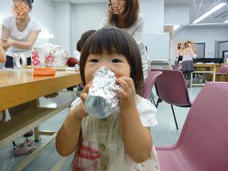 2010 09 16 絵本大好きクラブ tibi05