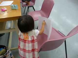 2010 09 16 絵本大好きクラブ2 tibi04