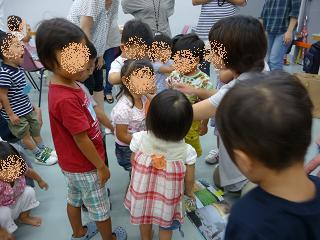 2010 09 16 絵本大好きクラブ2 tibi06