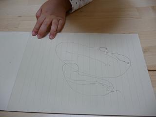 2010 09 29 バンビ組9月3 tibi03
