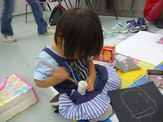 2010 10 02 工作クラブ tibi04