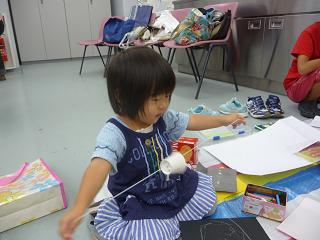 2010 10 02 工作クラブ tibi05