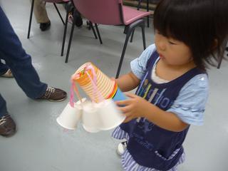 2010 10 02 工作クラブ tibi10
