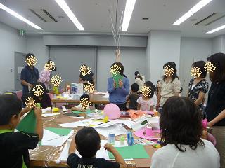 2010 10 02 工作クラブ tibi11