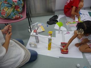 2010 10 02 工作クラブ2 tibi02