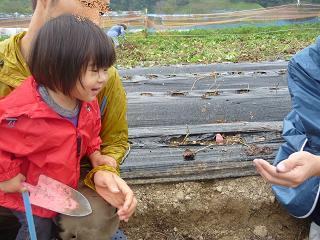 2010 10 03 サバーファーム3 tibi04