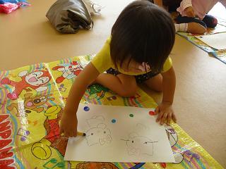 2010 10 08 リトミック tibi08