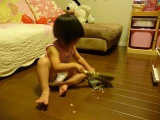 2010 10 14 リトミック tibi01