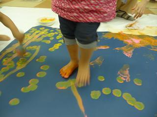 2010 10 20 アート教室体験2 tibi04