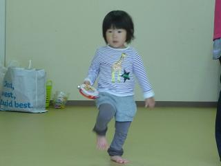 2010 10 29 虹色教室2 tibi01