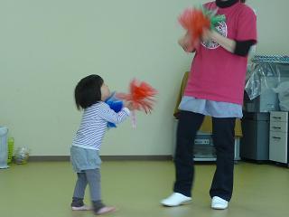 2010 10 29 虹色教室2 tibi02