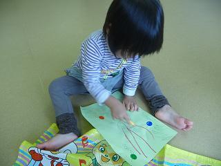 2010 10 29 虹色教室2 tibi03