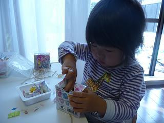 2010 10 29 虹色教室 tibi01