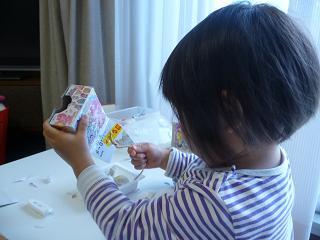 2010 10 29 虹色教室 tibi02