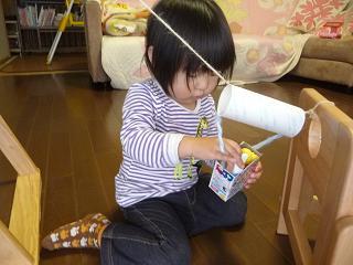 2010 10 29 工作遊び tibi01