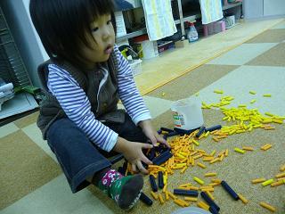 2010 11 10 アート教室 tibi03