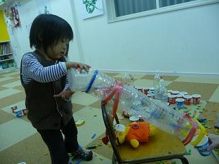 2010 11 10 アート教室 tibi04