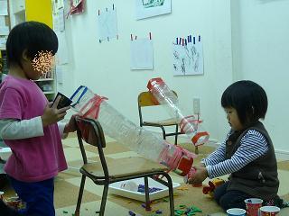 2010 11 10 アート教室 tibi05