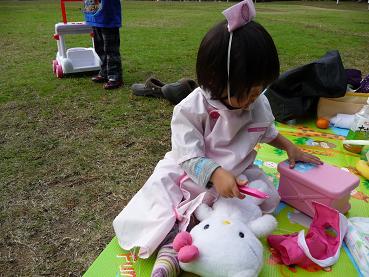 2010 11 14 久宝寺緑地 tibi15