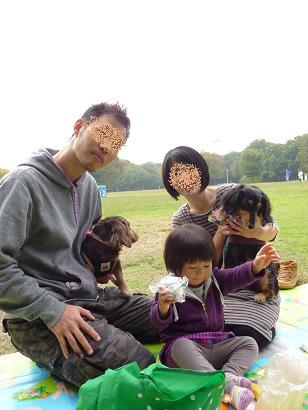 2010 11 14 久宝寺緑地 tibi12
