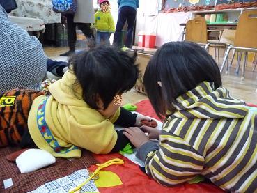 2010 11 17 バンビ&アトリエ tibi02