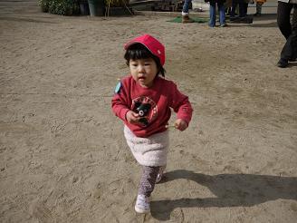 2010 12 08 バンビ組1 tibi03