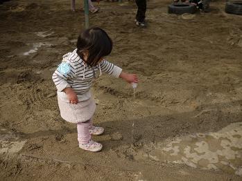 2010 12 15 バンビ組とアトリエ tibi08