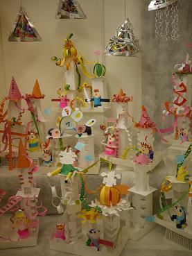 2010 12 25 作品展 tibi06