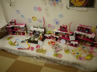 2010 12 25 作品展 tibi07