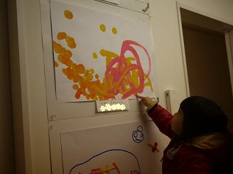 2010 12 25 作品展 tibi03