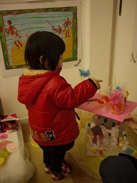 2010 12 25 作品展 tibi02