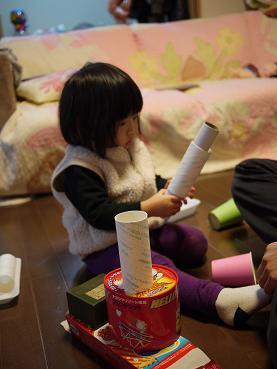 2011 01 09 京子の赤ちゃん tibi01