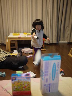 2011 01 09 京子の赤ちゃん tibi02