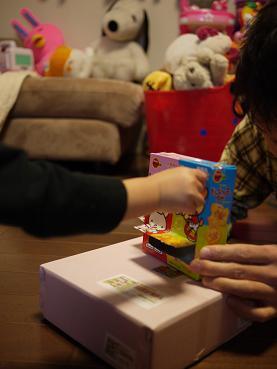 2011 01 09 京子の赤ちゃん tibi03
