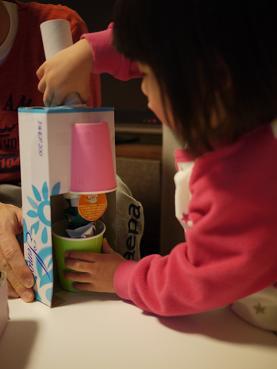 2011 01 09 工作あそびと京子の家 tibi03