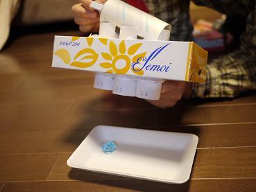 2011 01 09 工作あそびと京子の家 tibi01