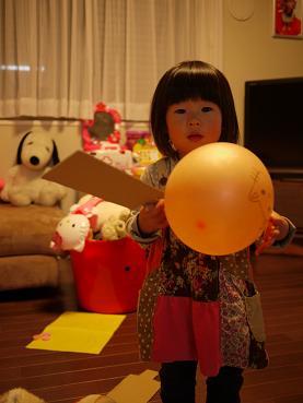2011 01 11 アトリエと工作 tibi04