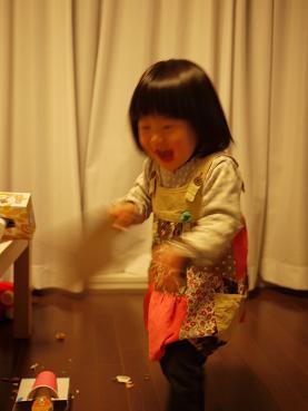 2011 01 11 アトリエと工作 tibi06