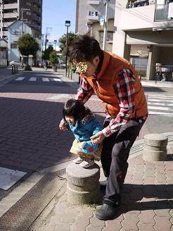 2011 01 10 アトリエと工作 tibi03