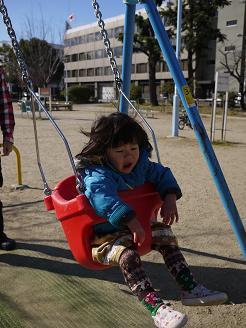 2011 01 10 アトリエと工作 tibi05