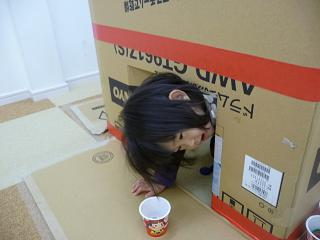 2011 01 12 歌うモモとアトリエ tibi02