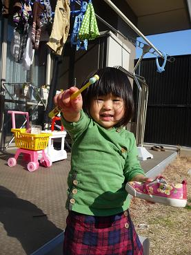 2011 01 19 バンビ&アトリエ tibi02