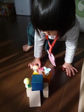 2011 01 19 バンビ&アトリエ tibi04