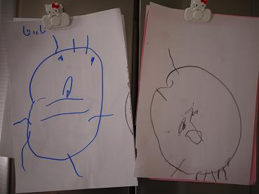2011 01 30 モモ2歳5ヵ月 tibi02