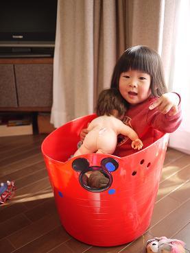 2011 01 30 モモ2歳5ヵ月2 tibi01